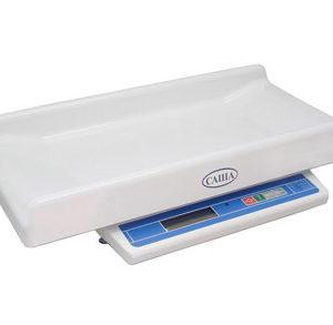 Весы для новорожденных В1-15-«САША»