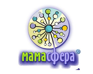 Мамасфера: Прокат детских товаров в Туле